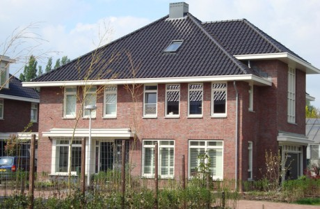 Johan Itterveld Utrecht